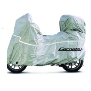 VEHICLE COVER CARNABY - Kapell Carnaby