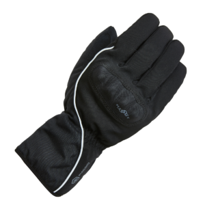 PIAGGIO 3/4 LIGHT WINTER GLOVES - 3/4 vinterhandskar