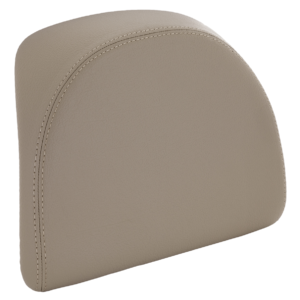TOP CASE BACKREST (Liberty) - Ryggstöd toppbox (Liberty)