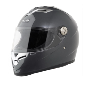 BASIC FULL FACE HELMET - BASIC Integralhjälm